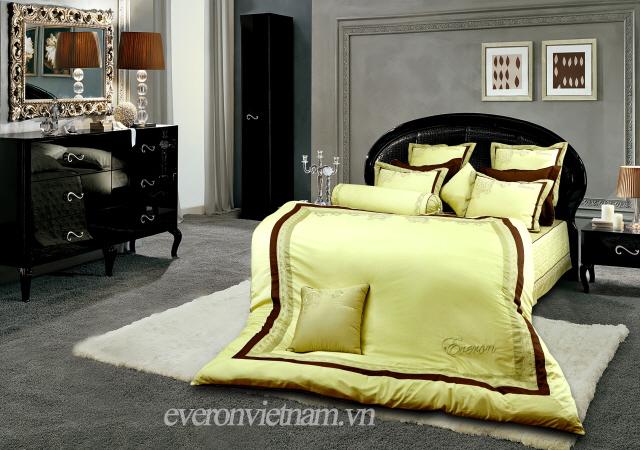 EVERON ES1365
