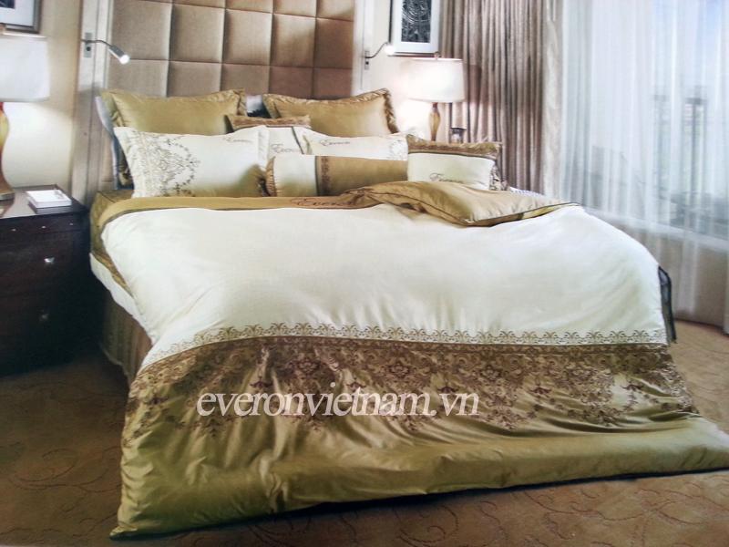 EVERON ES1405