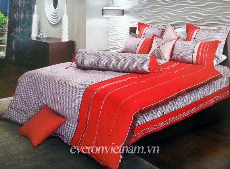 EVERON ES1409